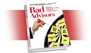 bad-advisors-small2-300x176