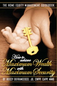 home-equity-management-guide